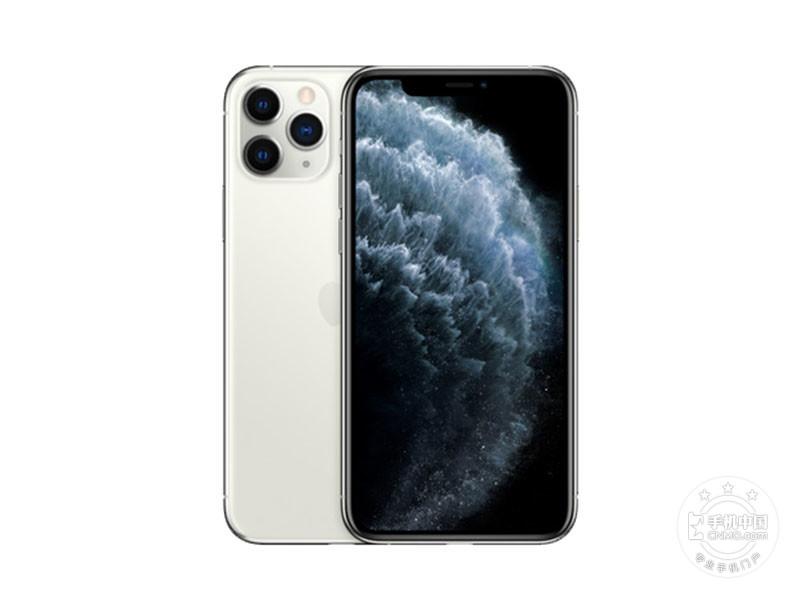 苹果iPhone11 Pro Max(256GB)