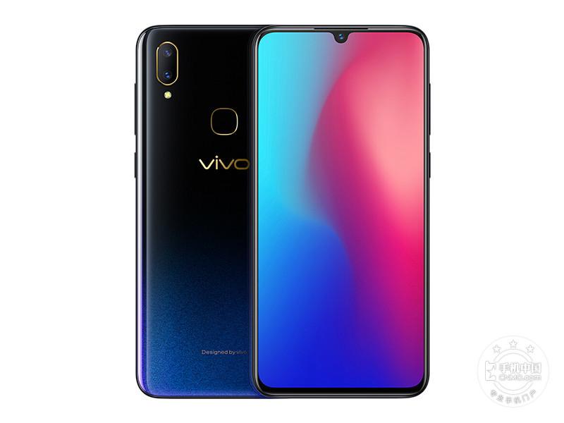 vivo Z3(4+64GB)