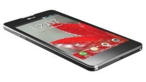 【LG Optimus G2】据国外媒体报道,LG公司正在为其之前刚刚推出的LGOptimusG的下一代做着准备,并将在2013年正式发布一款新的强力智能手机LGOptimusG
