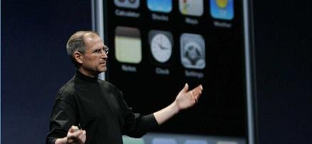 裸眼3D是手机的下一个风口?