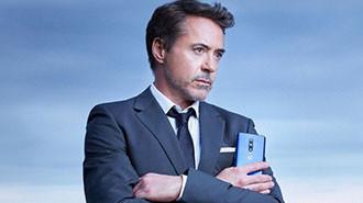機情問答:新iPhone還是XS?驍龍845哪個好