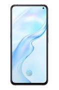 vivo X30 Pro 5G版(8+256GB)