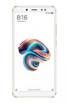 红米Note 5(6+128GB)