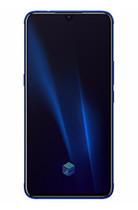 vivo iQOO Pro 5G (8+128GB)