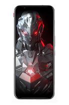 努比亚红魔3S(8+128GB)