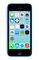 苹果iPhone 5c(电信版8GB)