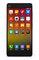 小米手机4(电信4G)