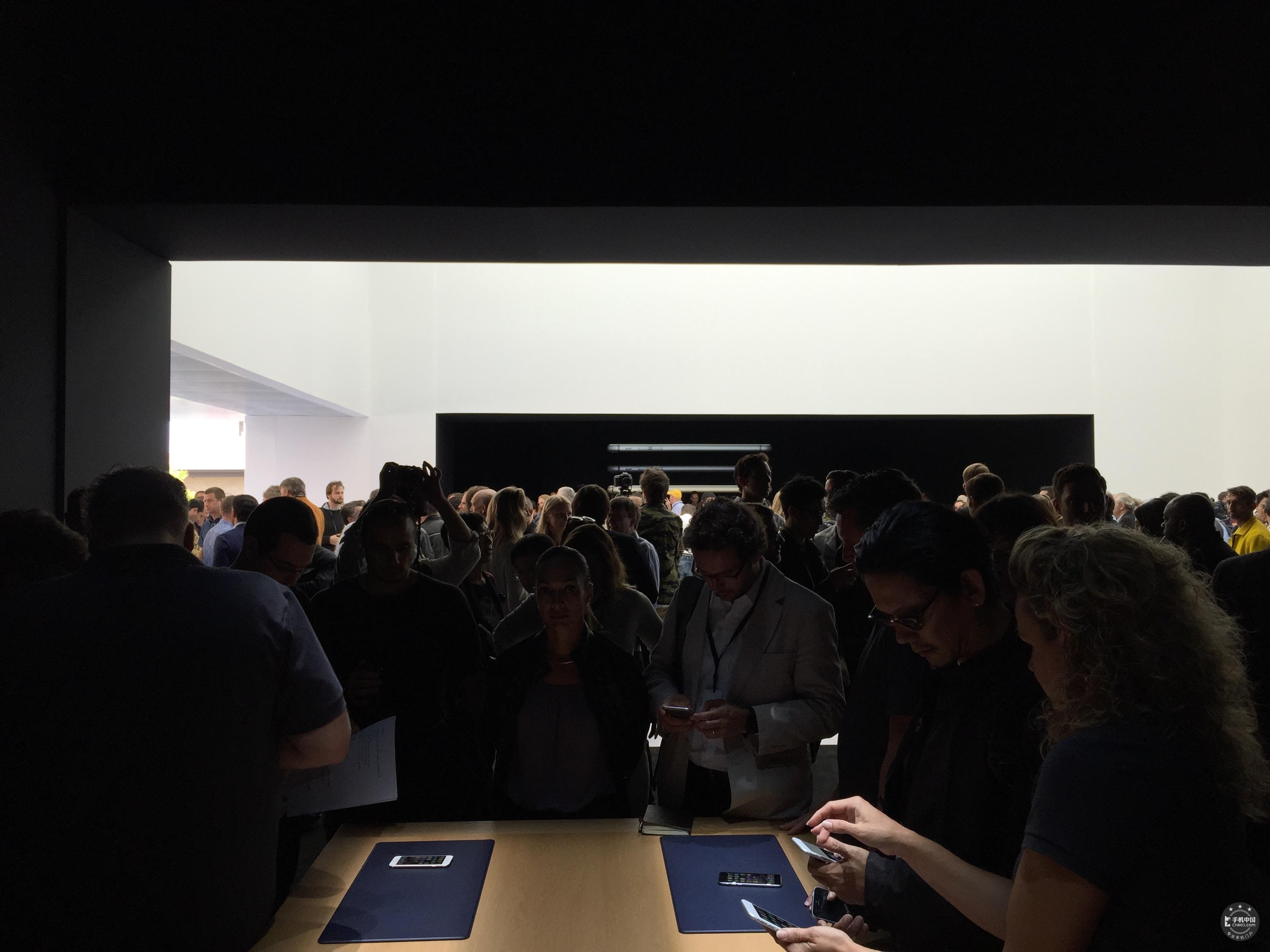 苹果iPhone6(16GB)手机拍照出来的影像图第7张